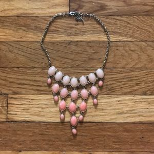 Jewelry - Ombré necklace